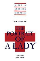 New Essays on  The Portrait of a Lady  PDF