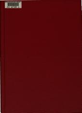 The Socialist Spirit: Volume 1
