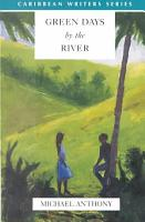 Green Days by the River PDF