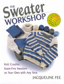 The Sweater Workshop PDF
