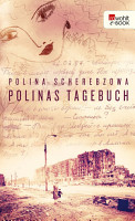 Polinas Tagebuch PDF