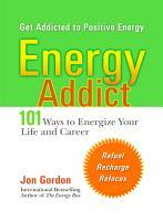 Energy Addict PDF