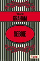 Debbie PDF