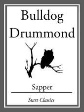 Bulldog Drummond: Volume 1