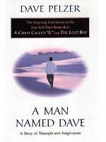 A Man Named Dave PDF
