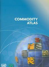 Commodity Atlas