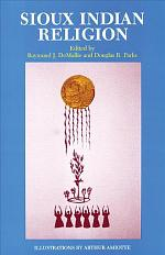 Sioux Indian Religion