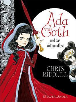 Ada von Goth und das Vollmondfest PDF