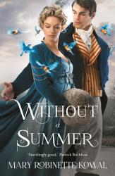Without A Summer Book PDF