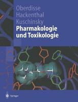 Pharmakologie und Toxikologie PDF