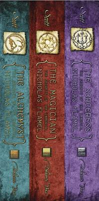 The First Codex PDF