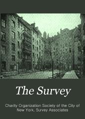 The Survey: Volume 26