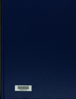 Albemarle PDF