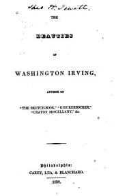 The Beauties of Washington Irving