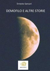 Demofilo e altre storie