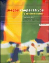 JUEGOS COOPERATIVOS Y EDUCACI  N F  SICA PDF