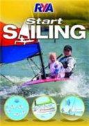 RYA Start Sailing