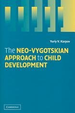 The Neo Vygotskian Approach to Child Development PDF