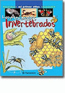 Loa Animales Invertebrados