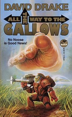 All the Way to the Gallows PDF