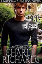 Kort's Treasure