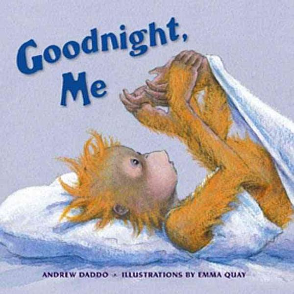 Download Goodnight  Me Book