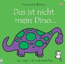 Das ist nicht mein Dino    PDF