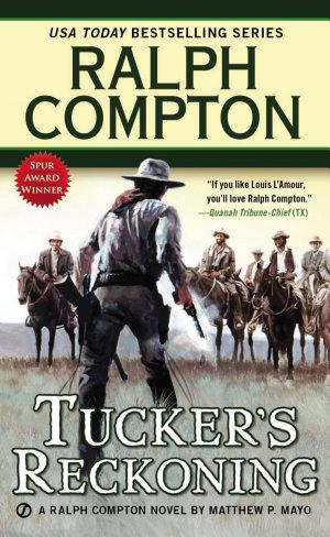 Ralph Compton Tucker s Reckoning
