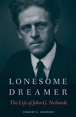 Lonesome Dreamer PDF