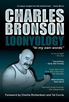 Loonyology PDF