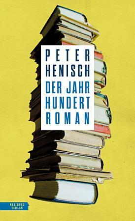 Der Jahrhundertroman PDF