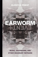 Earworm and Event