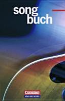 Songbuch PDF