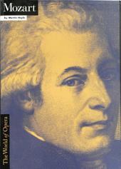 TheWorldOfOpera:Mozart