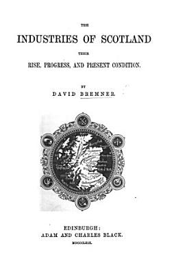 The Industries of Scotland