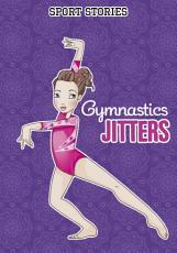 Gymnastic Jitters PDF