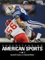 Understanding American Sports PDF