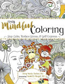 Truly Mindful Coloring