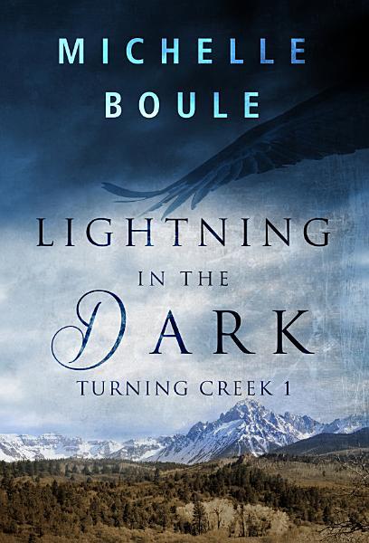 Download Lightning in the Dark Book
