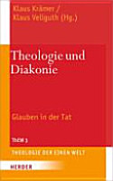 Theologie und Diakonie PDF