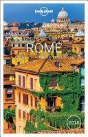 Lp s Best of Rome 2018 PDF