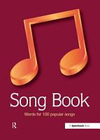 Song Book PDF