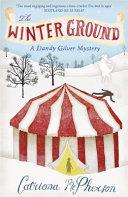 The Winter Ground