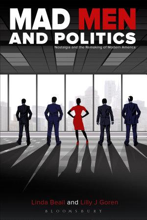Mad Men and Politics PDF