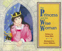 The Princess and the Wise Woman PDF
