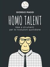 Homo Talent