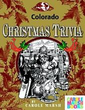 Colorada Classic Christmas Trivia