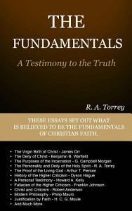 The Fundamentals Book