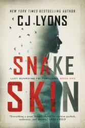 Snake Skin Book PDF