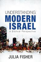 Understanding Modern Israel PDF